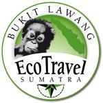sumatra-ecotravel