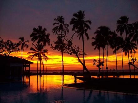 srilanka_sunset_800