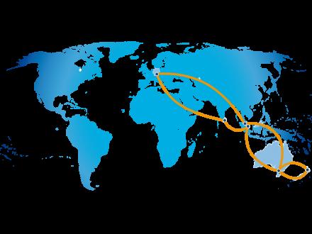 karte-aussie-kiwi-asien
