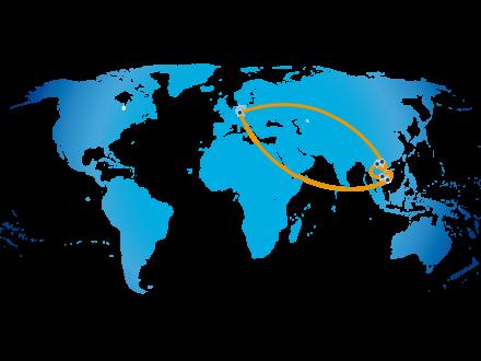 karte-indochina-kultur-und-palmenstraende
