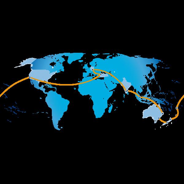 karte-kontraste-und-kontinente