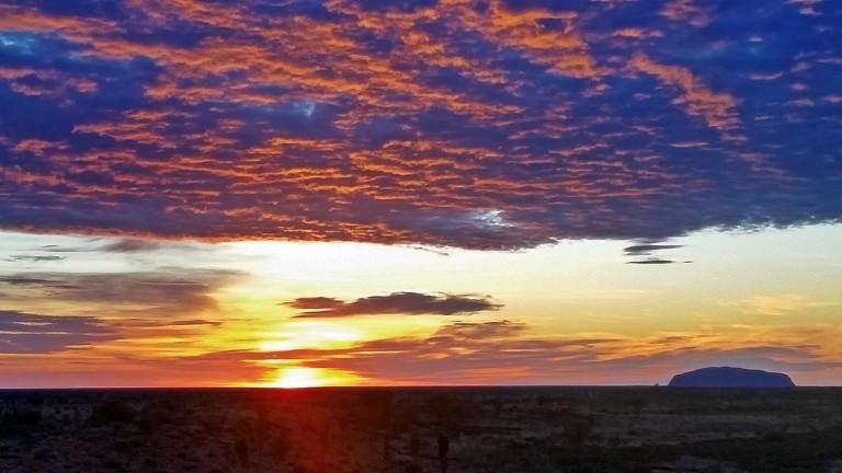 Australien-Ayers Rock 6.jpg