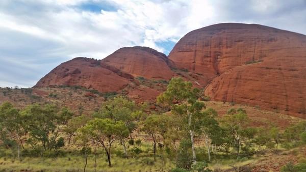 Australien-Olgas 3.jpg