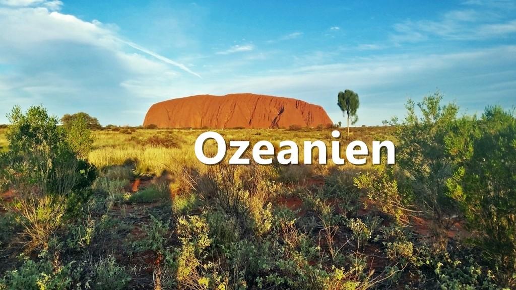 Australien-Ayers-Rock-5.jpg-1024x576[1]