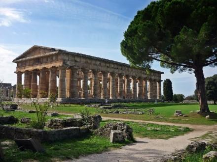Italien - Paestum 13.jpg