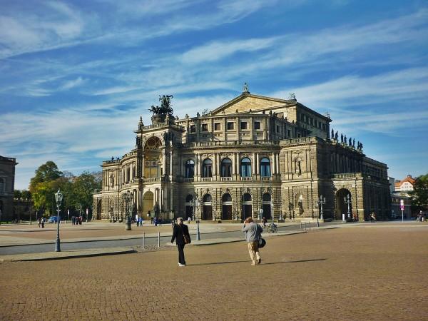 Dresden 8.jpg
